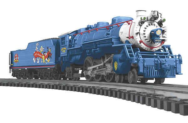 K3398-0002W