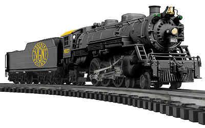 K3399-0001W