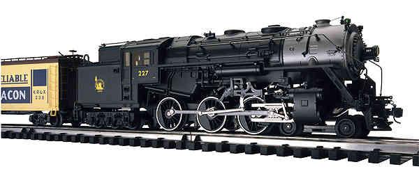 K3419-0227CC