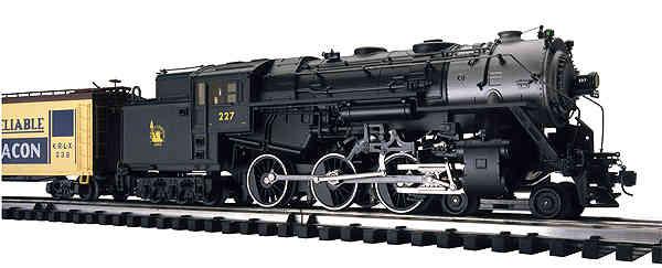 K3419-0227W