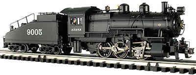 K3430-0001