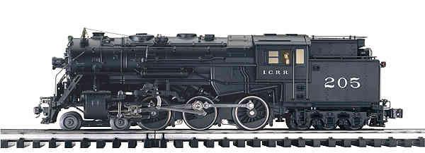 K3435-0205CC