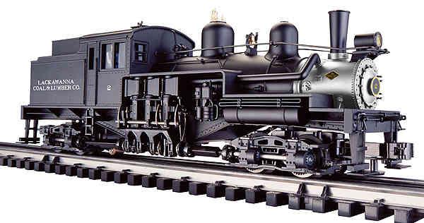 K3438-0002CC