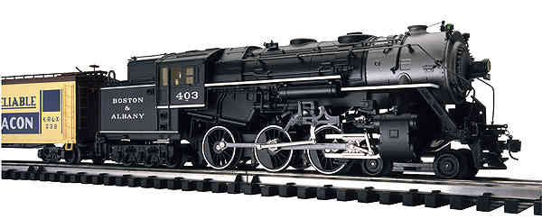 K3470-0403CC