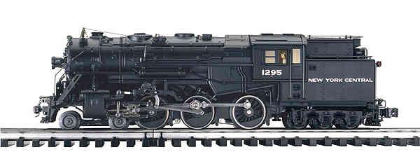 K3470-1295CC