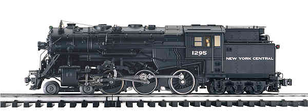 K3470-1295W
