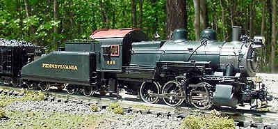 K3480-0001