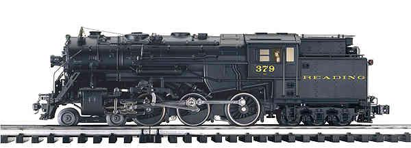 K3481-0379W