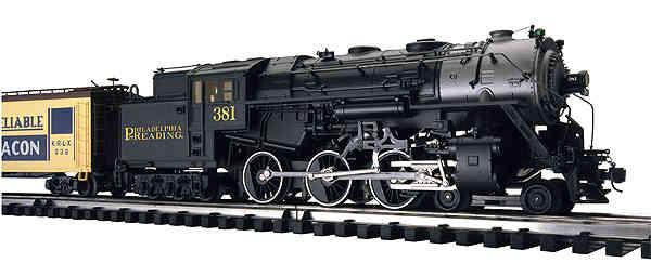 K3499-0381W