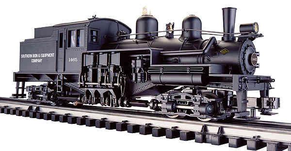 K3499-1465CC