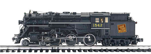 K3499-1542CC