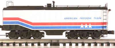 K3601-4449