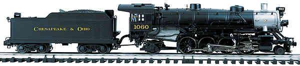 K3615-1060CC