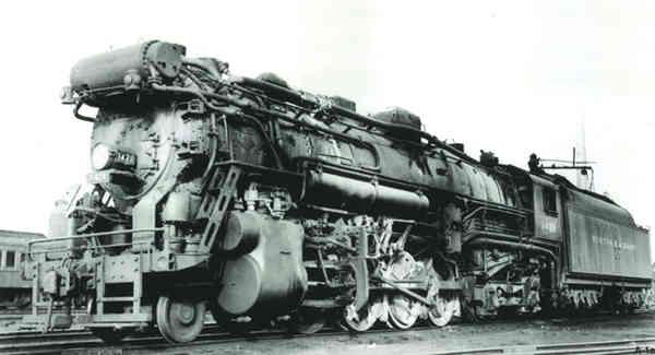 K3635-7050CC