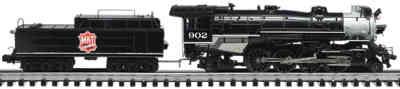 K3640-0902