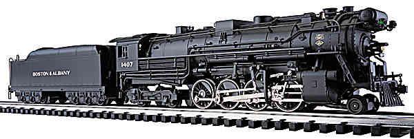 K3670-1407TC