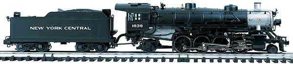 K3670-1849W