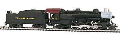 K3680-9628W