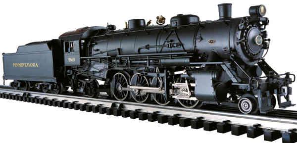 K3680-9630W