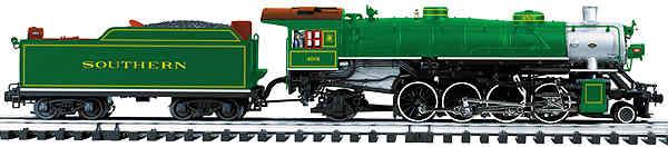 K3686-4501CC