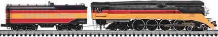 K3688-4449CC