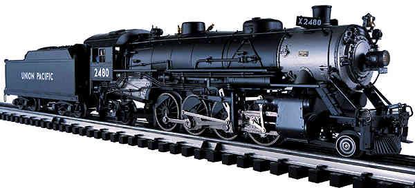 K3690-2480W