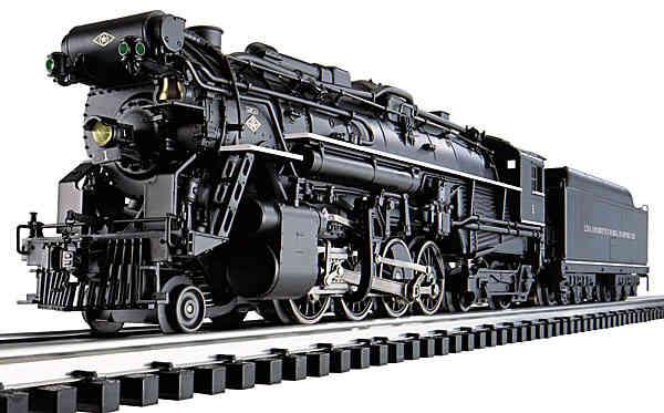 K3699-0001TC