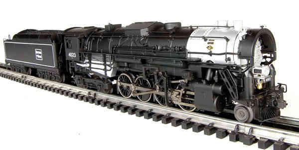 K3699-4023TC