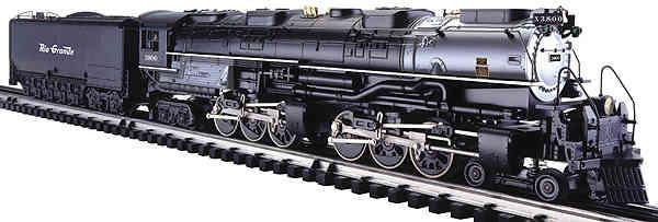 K3721-3800CC