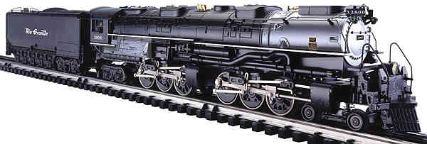 K3721-3800W