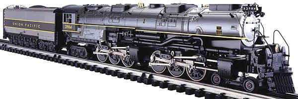 K3790-3984W
