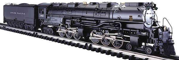 K3790-3985CC