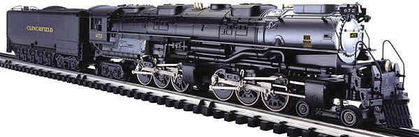 K3799-0672CC