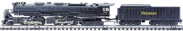K3799-0900CR