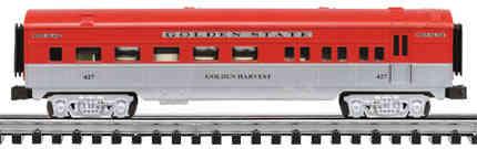 K4532-0427