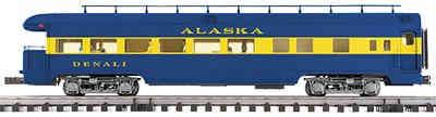 K4602-20003