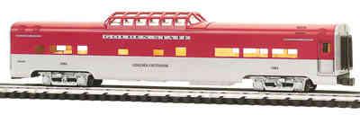 K4632-2984IC