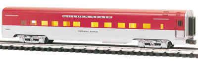 K4632-3358IC