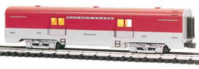 K4632-5065IC