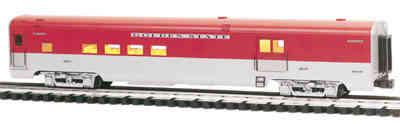K4632-6015IC