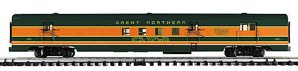 K4633-40038