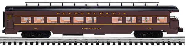 K4680-30012