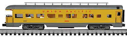 K4690-20001