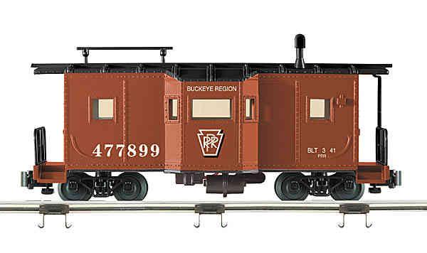 K511-023