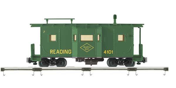 K511-025