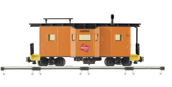 K511-026