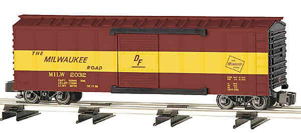 K511-029