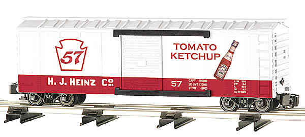 K511-038