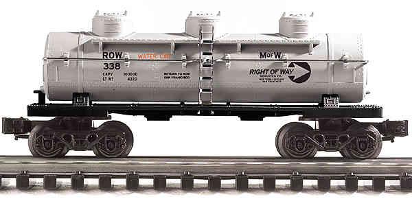 K511-058