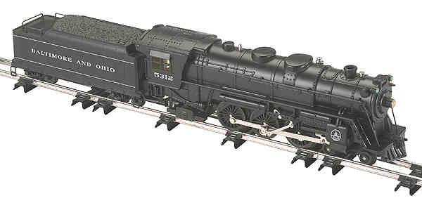 K515-001